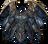 Chest magnificent dragonite