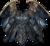 Magnificent Dragonite Chest