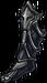 Skeletal Commander's Caligae