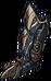 Boots magnificent dragonite