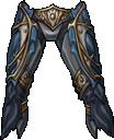 Pants magnificent dragonite