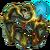 Ring qwiladrian hybrid boost 2