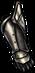Gloves knightly