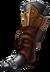 Boots steam fanatic