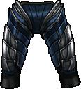 Pants kane