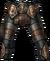 Pants dwarven ram