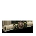 Scroll dahrizon iii