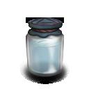 Golemite water