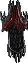 Shield grand bulwark of erebus