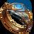 Ring panoptica 1