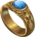 Ring lord krentons wedding band