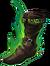 Boots jack