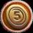 Acv planetcoin 6