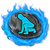 Provisions greater rune of recovery