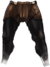 Direwolf beastman illusion set pants