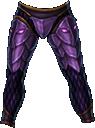 Pants watcher