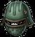 Helm loyalist
