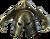 Helm way warden