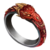 Ring dragon illusion