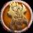 Acv bellarius 6