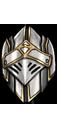 Helm benedict