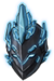Helm twilight chrysalis