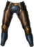 Pants depth delver