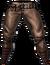 Pants dungeoneer