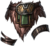 Pants gnome headhunter