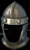 Helm derek