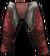Pants basilisk