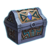 Treasure chest 5
