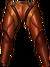 Pants bohemond