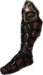 Boots barbaricmight