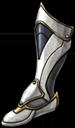 Boots benedict