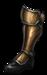 Boots grim guardsman