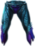 Pants demon of the abyss
