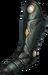 Boots leomundan dreadnaught