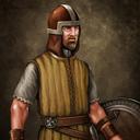 Town guard v2