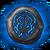 Rune qwilkiller blue