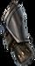 Gloves coast warden