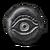 Rune perception