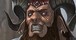 Captain gnarlhorn raid small