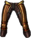 Pants drakeslayer
