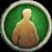 Acv troopown 3