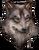 Helm wolf beastman illusion