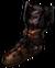 Boots dread butcher