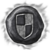Rune defense charcoal