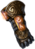 Runemaster's Gloves