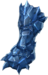 Boots frost elemental